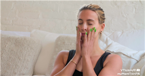 What is Kambo as Ferne McCann and Georgia Harrison praise the alternative therapy?