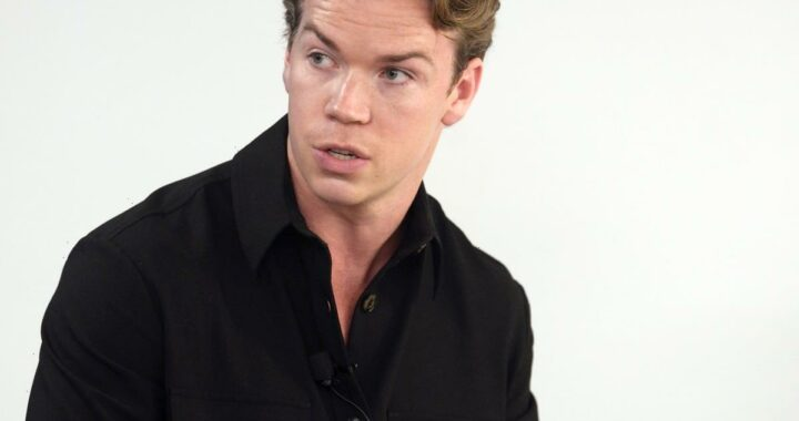 'Guardians of the Galaxy 3': James Gunn Confirms Will Poulter and Adam Warlock Rumors