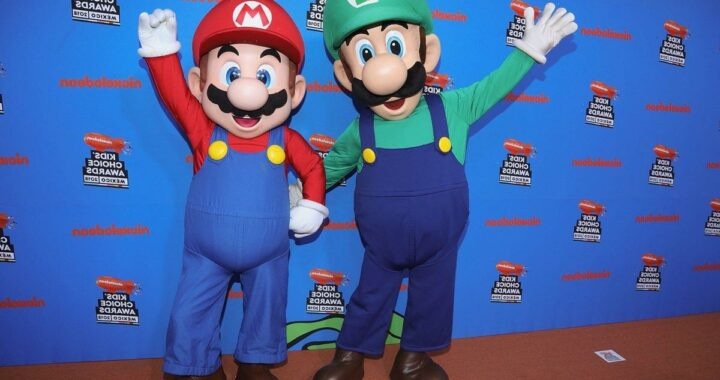 'Super Mario Bros.': Where to Watch the Disastrous 1993 Film