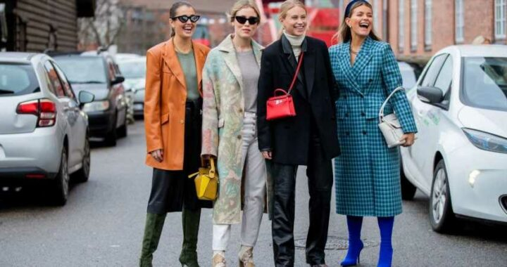 11 great coats guaranteed to make you happy about winter