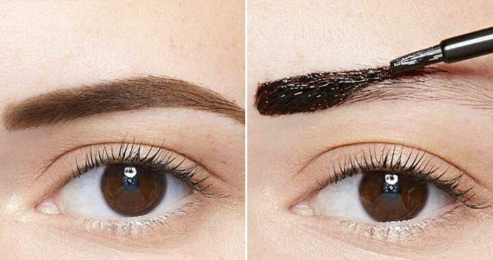 Bargain £7 peel-off eyebrow tint hailed 'game-changing' with 16,000 five-star reviews