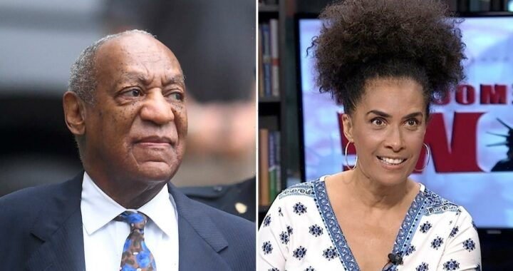 Bill Cosby Sued for $225 Million by Actress Lili Bernard