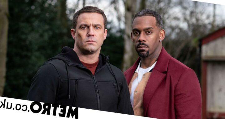 Felix dead in Hollyoaks as Warren murders him in horror revenge?