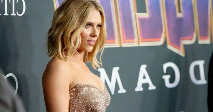 Scarlett Johansson and Disney Settle 'Black Widow' Lawsuit, Could Fans See Natasha Romanoff in the MCU Again?