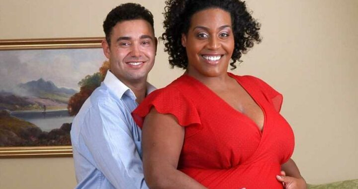 This Morning's Alison Hammond opens up on relationship heartbreak – from being cheated on to split from driver fiance
